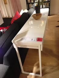 Ikea Console Table Behind Sofa 44 Best Bar Behind Sectional Images On Pinterest Console Tables