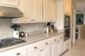 How To Paint Old Kitchen Cabinets The Best Way To Paint Kitchen Cabinets The Palette Muse