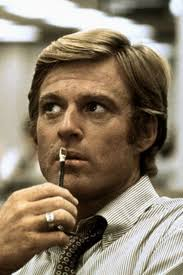 steve mcqueen haircut the 30 most iconic hairstyles ever shortlist