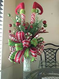 Chic And Creative Dollar Tree Christmas Decorating Ideas