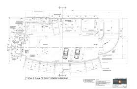 Ashton Woods Floor Plans by A Floor Plan Of Walter U0027s House House And Home Pinterest House