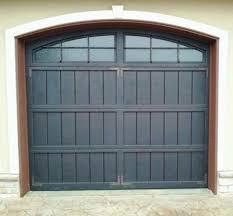 custom wrought iron entry doors st george hurricane washington