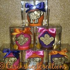 candy apples boxes carin sweet creations events carinsweetcreations instagram