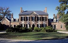 plantation style home plans plantation style home plans beautiful house styles the look of the
