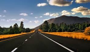 Flagging Companies In Oregon America U0027s 1 Traffic Control Plan Company Ttc Plans Fast