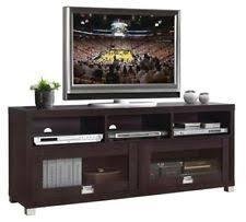 Entertainment Center Credenza Elegant Tv Stand Media Entertainment Center Credenza Home Theater
