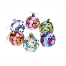 ornament brands promotion shop for promotional