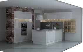 faire une cuisine en 3d choisir et concevoir sa cuisine plan cuisine 3d cuisiniste aviva