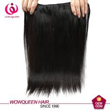 Hair Extensions Online In India by 60 Inch Long Hair Extensions 60 Inch Long Hair Extensions