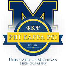 Phi Kappa Psi Flag Phi Psi Michigan Phipsimichigan Twitter