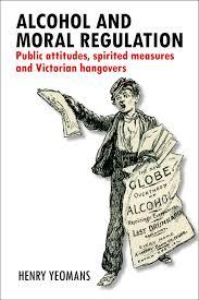 cartoon no alcohol women and alcohol why u0027no shame no blame u0027 is essential to