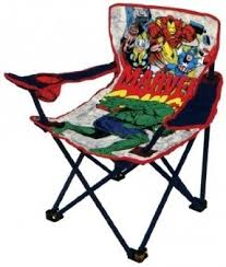 Armchair Drink Holder Folding Camp Chairs Foter