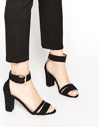 Are Carvela Shoes Comfortable 45 Best Carvela Shoes Images On Pinterest Carvela Shoes Shoes