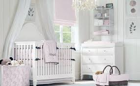 kids bedroom chandelier for girls nursery fair baby beautiful