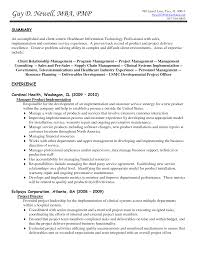 Sample Resume For Csr With No Experience Experience Customer Service Resume Resume Template And