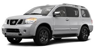 nissan armada body styles amazon com 2014 nissan armada reviews images and specs vehicles