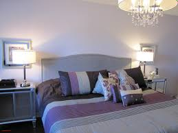 bedroom ideas lavender walls beautiful purple and greythe new