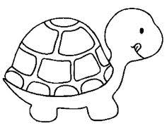 baby shower free coloring pages art coloring pages