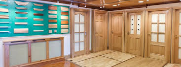 Interior Doors Ireland Murdock Hardwood Suppliers Of Hardwood Softwood Wooden Floors