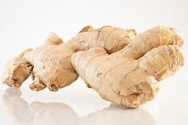 Is Ginger Root A Vegetable - how to use and cook with fresh ginger in your healthy recipes