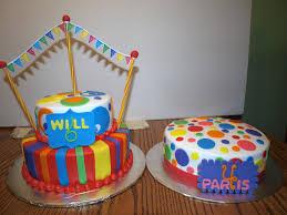 carnival theme cakes my cakes pinterest carnival theme cakes