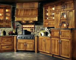 Rustic Kitchen Furniture Rustic Kitchen Furniture Rustic Pine Kitchen Chairs Shanni Me