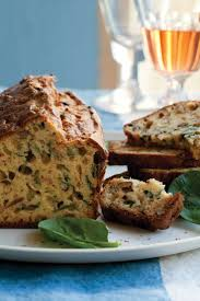 Bread Machine Onion Bread 17 Best Images About Hs Design Loves To Cook On Pinterest
