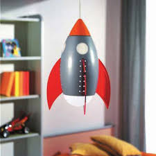 Children Bedroom Lighting Room Room Lighting Fixtures Best 10 Contemporary