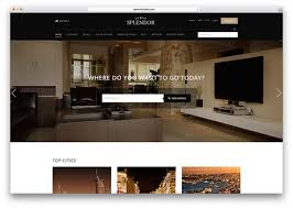 bhaa law website design by red room collection of room design website bhaa law website design by red