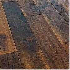 builddirect jasper hardwood flooring mountain home artisan