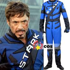 Halloween Motorcycle Costume Buy Wholesale Racing Halloween Costumes China Racing