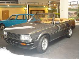 peugeot 505 coupe file proto505cabriolet jpg wikimedia commons