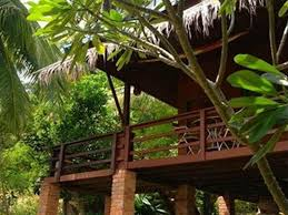 best price on p d beach resort in koh tao reviews