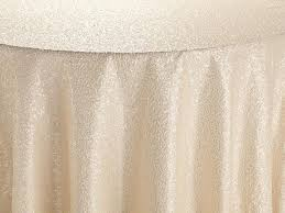 wedding linens rental 361 best new table linens party decor images on