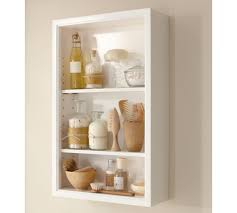 modular wall storage pottery barn