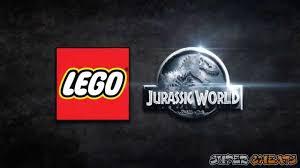 tutorial lego jurassic world ps3 lego jurassic world walkthrough and game guide supercheats com