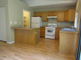 eielson afb housing floor plans listing 1014 29th avenue fairbanks ak mls 135269 melissa