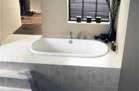 Victoria Albert Bathtubs Best Victoria Albert Bath Products With Victoria And Albert Bathtubs Designs 500x329 Jpg