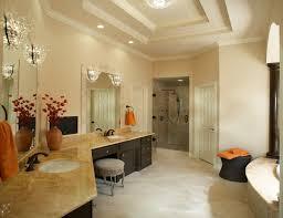 Apron Sink Bathroom Vanity by Farmhouse Apron Sink Bathroom Vanity Bathroom Home Design