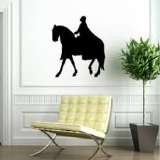 Knight Home Decor Medieval Knight Home Decor Vinyl Wall Decal Medieval Knight
