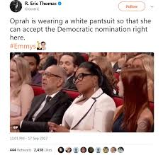 Funny Twitter Memes - twitter reacts to 2017 emmys in anger funny memes houston chronicle