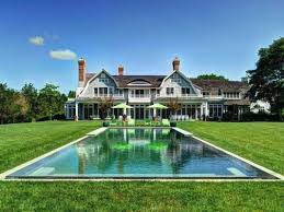 celebrities homes htons rent a mansion by celebrities homes celebrity travel