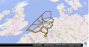 Papakea Resort Map Artcc Map Military Comms Monitoring Milair Frequencies Hf Vhf Uhf
