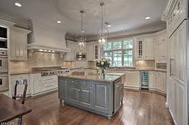 file kitchen design at a store in nj 5 jpg wikimedia commons simplicity design services new jersey home staging portfolio