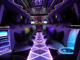 limousine hummer inside birthdays party limos sydney hummer hire stretch hummer limousines