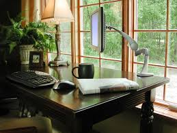 pictures on decorate office at work free home designs photos ideas