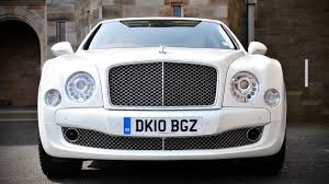 custom bentley mulsanne bentley mulsanne first drive