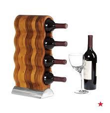234 best wine racks images on pinterest horseshoe art horseshoe