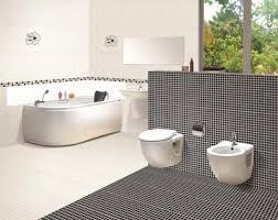 Tiled Vanity Tops Tiled Bathroom Vanity Tops Rona Bathroom Vanities Bathroom