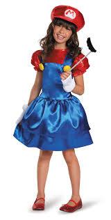 halloween costumes promo code halloween costumes blog the costume land part 2